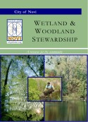 Wetland and Woodland Stewardship