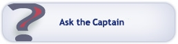 Ask the Captain