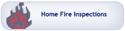 Home Fire Inspections