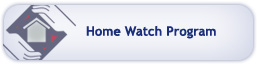 Home Watch Program