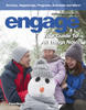 Engage Recreation Guide December 2018 - February 2019