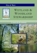 Wetland and Woodland Stewardship brochure