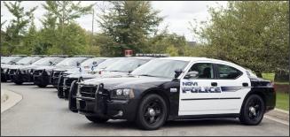 City Of Novi Michigan Crime Prevention Tips